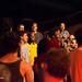 Show - Liniker E Os Caramelows - SESC Santana - 15-01-2017