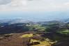 Puy dome (el_bekh) Tags: france clermont ferrand puy dome montagne nature sommet pic ciel sky nikon d3200 panoramic view landescape mont mount mountain