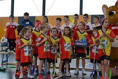 UHC Sursee_F-Junioren_Sursee-Trophy_64