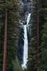 Lower Falls (Shabdro Photo) Tags: ©shabdrophoto loweryosemitefalls yosemite yosemitenationalpark canon5dmarkiv canon70200mm
