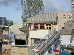 UTC 1-10-17 (11) (Photo Nut 2011) Tags: universitytowncenter universitycity sandiego california utc nordstrom jjill