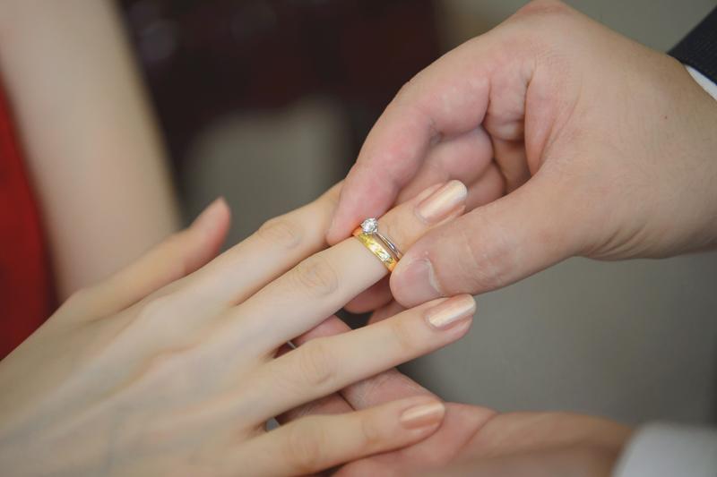 32287487456_e4e1c3919a_o- 婚攝小寶,婚攝,婚禮攝影, 婚禮紀錄,寶寶寫真, 孕婦寫真,海外婚紗婚禮攝影, 自助婚紗, 婚紗攝影, 婚攝推薦, 婚紗攝影推薦, 孕婦寫真, 孕婦寫真推薦, 台北孕婦寫真, 宜蘭孕婦寫真, 台中孕婦寫真, 高雄孕婦寫真,台北自助婚紗, 宜蘭自助婚紗, 台中自助婚紗, 高雄自助, 海外自助婚紗, 台北婚攝, 孕婦寫真, 孕婦照, 台中婚禮紀錄, 婚攝小寶,婚攝,婚禮攝影, 婚禮紀錄,寶寶寫真, 孕婦寫真,海外婚紗婚禮攝影, 自助婚紗, 婚紗攝影, 婚攝推薦, 婚紗攝影推薦, 孕婦寫真, 孕婦寫真推薦, 台北孕婦寫真, 宜蘭孕婦寫真, 台中孕婦寫真, 高雄孕婦寫真,台北自助婚紗, 宜蘭自助婚紗, 台中自助婚紗, 高雄自助, 海外自助婚紗, 台北婚攝, 孕婦寫真, 孕婦照, 台中婚禮紀錄, 婚攝小寶,婚攝,婚禮攝影, 婚禮紀錄,寶寶寫真, 孕婦寫真,海外婚紗婚禮攝影, 自助婚紗, 婚紗攝影, 婚攝推薦, 婚紗攝影推薦, 孕婦寫真, 孕婦寫真推薦, 台北孕婦寫真, 宜蘭孕婦寫真, 台中孕婦寫真, 高雄孕婦寫真,台北自助婚紗, 宜蘭自助婚紗, 台中自助婚紗, 高雄自助, 海外自助婚紗, 台北婚攝, 孕婦寫真, 孕婦照, 台中婚禮紀錄,, 海外婚禮攝影, 海島婚禮, 峇里島婚攝, 寒舍艾美婚攝, 東方文華婚攝, 君悅酒店婚攝, 萬豪酒店婚攝, 君品酒店婚攝, 翡麗詩莊園婚攝, 翰品婚攝, 顏氏牧場婚攝, 晶華酒店婚攝, 林酒店婚攝, 君品婚攝, 君悅婚攝, 翡麗詩婚禮攝影, 翡麗詩婚禮攝影, 文華東方婚攝