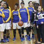 LHS Basketball, Varsity women, v DFHS, 1-31-2017, LRJ