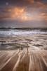 Rush (Brian Bornstein) Tags: sunrise rockpool waves brianbornstein water collaroy nsw sydney collaroyrockpool canon6d clouds