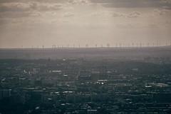 #landscapes #aerialshot #moodygram #hazy #cloudsky #atmospheric #dramatic #WORLDTONES #artofvisuals #artistfound #ominous #darkart #sky_perfection #pov #lightandshadow #berlin_live #visit_berlin #unlimitedberlin #berlinlovers #urbanlandscape #eyeemphoto # (KT.pics) Tags: instagram landscapes aerialshot moodygram hazy cloudsky atmospheric dramatic worldtones artofvisuals artistfound ominous darkart skyperfection pov lightandshadow berlinlive visitberlin unlimitedberlin berlinlovers urbanlandscape eyeemphoto cityview eyeemoninstagram urbanphotography iloveberlin tokyocameraclub coregraphy ファインダー越しの私の世界