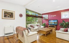 12 Dobson Crescent, Baulkham Hills NSW