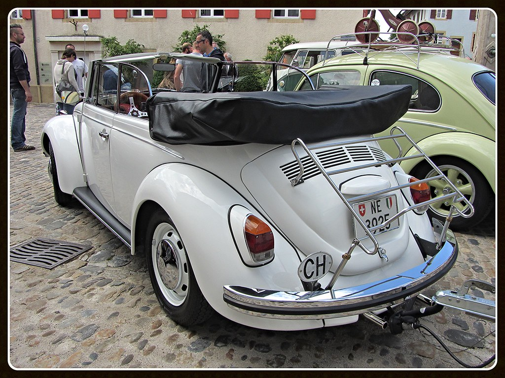 the world 39 s best photos of beetle and cabrio flickr hive mind. Black Bedroom Furniture Sets. Home Design Ideas