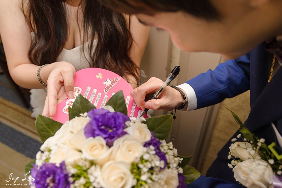 青青花園 婚攝 台北婚攝 婚禮攝影 婚禮紀錄 婚禮紀實  JSTUDIO_0148