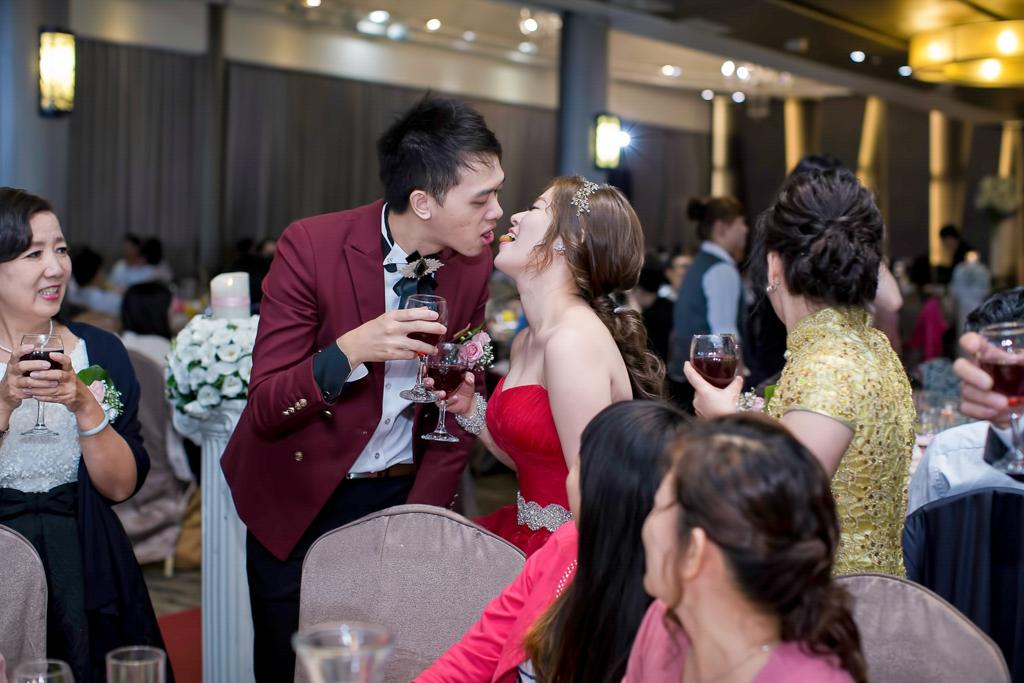 婚禮-0362.jpg