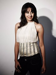 South Actress SANJJANAA Unedited Hot Exclusive Sexy Photos Set-20 (14)