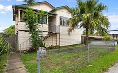 199 Ryan Street, South Grafton NSW