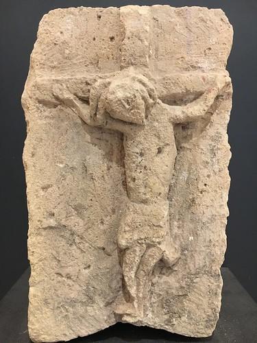 Museo Mirabilia Urbis - Mazara Del Vallo