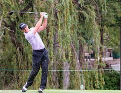 Billy Horschel, 2015 Memorial (Ed Balaun (supergolfdude)) Tags: columbus ohio dublin golf tournament pgatour jacknicklaus memorialtournament thememorial muirfieldvillage