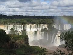 """Brasil <a style=""""margin-left:10px; font-size:0.8em;"""" href=""""http://www.flickr.com/photos/83080376@N03/18286308688/"""" target=""""_blank"""">@flickr</a>"""