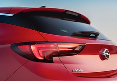 2015-opel-astra-k-is-here-to-stay-photo-gallery_10