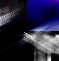 B4 1.0 (struktur design) Tags: abstract art digital photoshop design photo graphics paint experimental pattern photographie graphic experiment struktur minimal data architektur designs abstrait visuel graphisme minimalisme graphiste