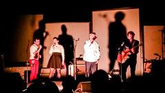 20150622_230615_b (Tamos42) Tags: famille anna festival rock joseph louis juin concert lyon folk pop matthieu m nash selim fourvière 2015 nuits chedid