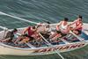Livorno (michael_hamburg69) Tags: italien italy male men boat italia 4 tuscany livorno toskana rowingboat leghorn ruderboot ruderer 4er livourne salviano rudersport ligorno sportofcompetitiverowing