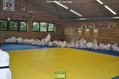 Judo0075