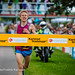 "Stadsloppet2015webb (49 av 117) • <a style=""font-size:0.8em;"" href=""http://www.flickr.com/photos/76105472@N03/18591952680/"" target=""_blank"">View on Flickr</a>"