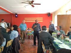 31 MAYO VISITA CIRCULO CORRAL Y VALDIVIA (2) (Urzula Mir Arias) Tags: muni mir municipalidad quilpue concejal urzula