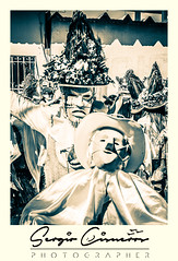 The Pocho (CisnerosPhotos) Tags: africa street travel red sky espaa flower apple argentina k azul del america de relax faro austria rojo agua df san asia europa dj time god euro amor thecity escocia ruina ruinas aguaazul take alemania tabasco reforma detalles hdr tisto remo descanzo reserva tokio rusia tradicion tradicin tvazteca esposos represion algodon turist tenosique pocho tuxtla televisa tulim sancris arcquitectura teapa unicach ayotzinapa jaltenango poch pochoveras televiza cisnerosphotos pochovera