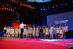 WPaso_KSAF_TEDxKrakw_148 (TEDxKrakw) Tags: krakow krakw cracow tedx tedxkrakow tedxkrakw icekrakw icekrakow wojtekpaso chrnowodworski ryszardrbek ryszardzrobek