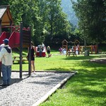 outdoor-play-area-dereches