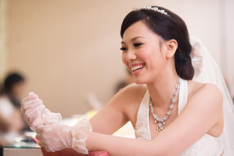 板橋, 婚禮紀錄, andrewfan, 婚攝, 典華板橋會館