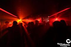 Funkademia-200615#0076