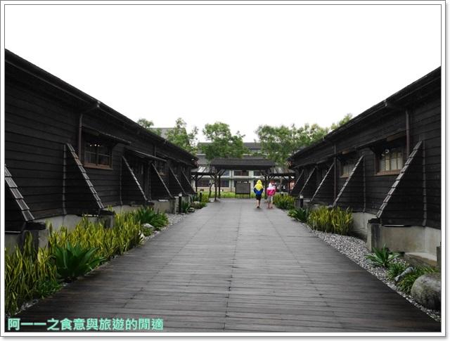 花蓮旅遊文化創意產業園區酒廠古蹟美食伴手禮image028