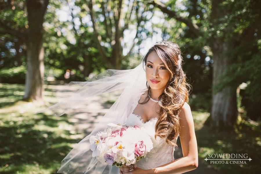 DomStephanie&Reggie-wedding-SD-0193