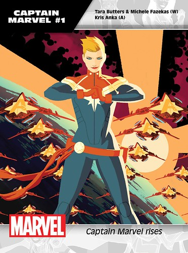 "Captain_Marvel_1_Promo • <a style=""font-size:0.8em;"" href=""http://www.flickr.com/photos/118682276@N08/19349657361/"" target=""_blank"">View on Flickr</a>"