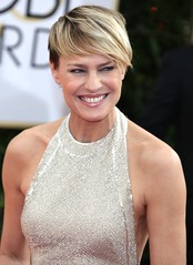 Robin Wright Plastic Surgery (postcelebrity) Tags: robin is like her surgery plastic just poppy montgomery wright having share mcgraw currently rumors