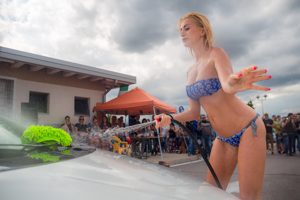List of italian adult porn stars