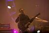 Lightning Seeds-11 (hov1s@) Tags: nikon isleofwight iowfestival isleofwightfestival lightningseeds nikond7100 isleofwightfestival2015