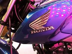 New Honda Livo-96 (GaadiWaadi.com) Tags: bike honda livo 110cc