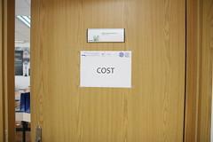 """Pričetek poletne šole • <a style=""""font-size:0.8em;"""" href=""""http://www.flickr.com/photos/102235479@N03/19690367871/"""" target=""""_blank"""">View on Flickr</a>"""