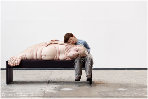 patricia-piccinini-sculpture-boy