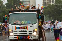 2015.07.18_SD_Pride-11 (bamoffitteventphotos) Tags: california summer usa rain weather sandiego july pride event prideparade northamerica 18 balboapark hillcrest 2015 sandiegopride july18 sdpride lgbtq balboadrive sandiegocountydistrictattorney