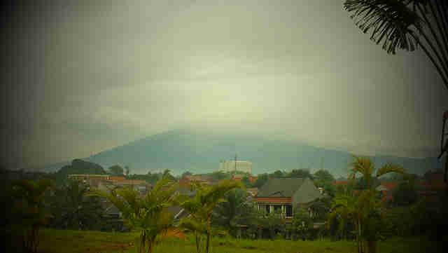 gunung salak5