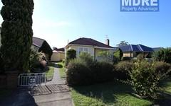 2 Mangrove Road, Sandgate NSW