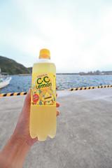 IMG_2804 (griffey_kao) Tags: okinawa akajima