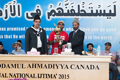 """28th MKAC Ijtima Day 3 • <a style=""""font-size:0.8em;"""" href=""""http://www.flickr.com/photos/130220254@N05/20079118181/"""" target=""""_blank"""">View on Flickr</a>"""