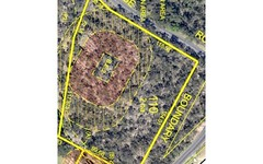 Lot 110 of 186 Cattai Ridge Road, Maraylya NSW