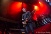 Shinedown @ Tabernacle, Atlanta, GA - 07-31-15