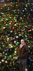 20161210_172335_07_rdl.jpg (radialmonster) Tags: christmastree me triangetowncenter radialmonster raleigh northcarolina unitedstates us