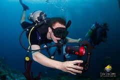 slu_bradh_V55A6227609 (kaufmankronicle) Tags: 2016 diving kidsseacamp stlucia