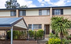 6/1 Roberts Street, Charlestown NSW