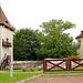 Poland-01643 - Saltworks Castle